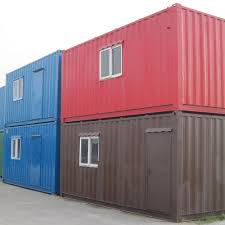 uganda container house uganda container house suppliers and