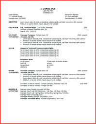 resume template for job template professional memo format template