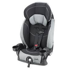 target black friday car seat deals car seats walmart com