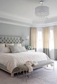 couleur pour une chambre quelle couleur pastel pour la chambre 20 idées chic