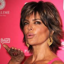 achieve lisa rinna hair how do you get lisa rinna hairstyle lisa rinna gets surgery to