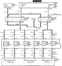 honda crv abs wiring diagram honda wiring diagrams instruction
