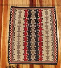 Antique Navajo Rugs For Sale 28 Navajo Rugs Ebay Hand Woven Navajo Rug Ebay Vintage