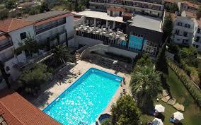 hotel kriopigi halkidiki greece hotels resort http