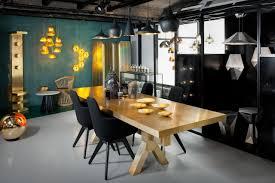 tom dixon designer furnishings at anima domus u2013 anima domus
