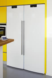 Yellow Kitchen Cabinets 100 Yellow Kitchen Cabinet Yellow Kitchen Walls With Dark