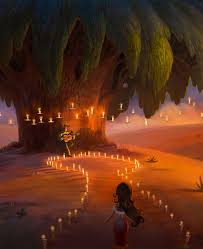 halloween jpeg the book of life official movie site in theaters this