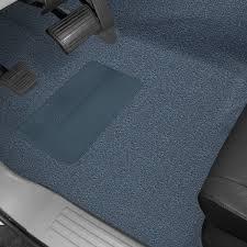 auto custom carpets toyota 1999 vinyl replacement