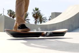 lexus hoverboard future video lexus brings
