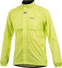 bike rain gear craft sports products