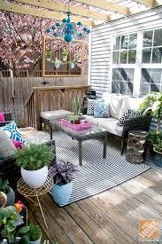 Backyard Living Room Ideas Great Backyard Patio Decor 85 Patio And Outdoor Room Design Ideas