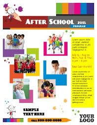 school brochure design templates play school brochure templates brickhost 6807a385bc37