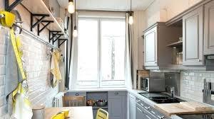 nettoyer sa cuisine comment renover sa cuisine en chene relooker ses meubles de