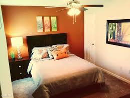 condos for rent in 77070 houston tx condo com