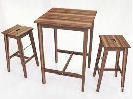 sgabelli legno ikea sgabello legno ikea 28 images sgabello da cucina corinna