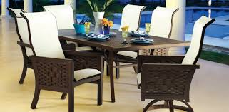 spanish bay collection castelle luxury outdoor furniture