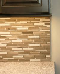Best Trim Profiles Images On Pinterest Bathroom Ideas Bath - Backsplash trim ideas