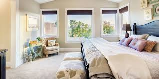 Bedroom Organizing Tips by Reduce Stress By Creating A Blissful Bedroom Organizing Tips