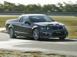 holden maloo hsv e3 maloo r8 2011 pictures information u0026 specs
