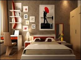 desain kamar tidur 2x3 judul desain kamar tidur remaja ukuran 2 3 ukuran gambar 1280 x 960