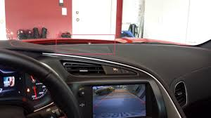 corvette dashboard corvette c7 dashboard display problems corvette engine problems