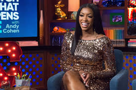 porsha williams happy birthday porsha 35 times porsha williams was bodygoals