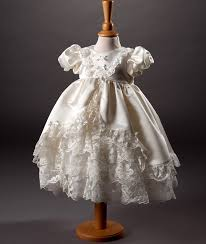 baby girls christening dresses girls dresses childrens special