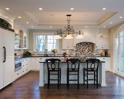kitchen ceiling ideas pictures echanting of kitchen ceiling ideas unique kitchen ceiling ideas