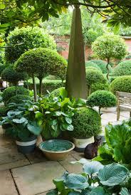 14 diy ideas for your garden decoration 9 gardens landscaping