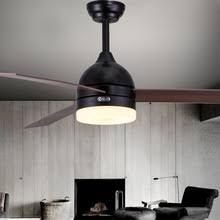 Dining Room With Ceiling Fan by Compare Prices On Ceiling Fan White Online Shopping Buy Low Price