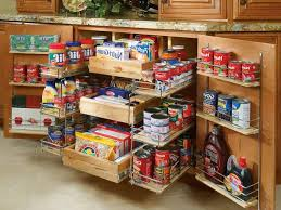 kitchen cabinet storage ideas kitchen wall shelving kitchen storage ideas diy kitchen cabinet