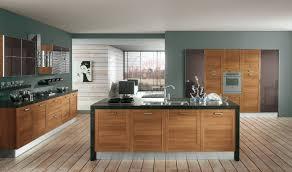 cuisine lambris vente et pose lambris parquets menuiserie bois landes 40 jp bois