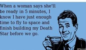 Funny Women Memes - funny pictures when women say 5min imglulz funny pictures