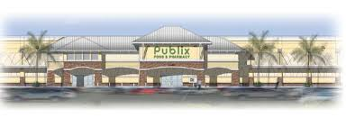new publix in bradenton set to open what s in store