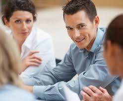gespräche führen schwierige gespräche erfolgreich führen praxisseminare ch