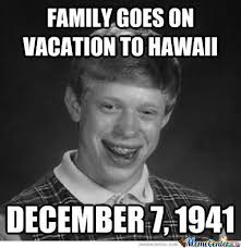 Hawaii Memes - hawaii memes best collection of funny hawaii pictures