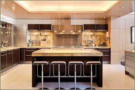 Luxury Kitchen Cabinets Manufacturers Inside Luxury Kitchens Interior Design