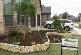 Rock Borders For Gardens Landscaping And Outdoor Projects Classic Rock Yard