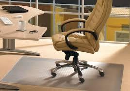 acrylic desk mat custom size wondrous desk top protector tags plastic desk protector best under