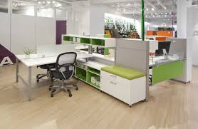 Used Office Furniture Columbia Sc by Uncategorized Unique Ultra Modern Office Furniture Ideas 8