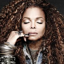 janet jackson hairstyles photo gallery new popglitz com janet jackson unbreakable album review