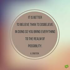quote einstein authority albert einstein u0027s most inspiring quotes