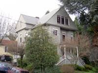 Portland Bed And Breakfast Portland Bed And Breakfasts Bed And Breakfast Association Of Oregon