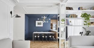 arredo interno arredamento d interni le ispirazioni dalle di design famose