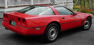 corvettes for sale in oregon 1985 corvette specifications and search results of 1985 s for sale