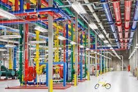 Google Headquarters Interior Inside The Quirky Google London Office Idesignarch Interior