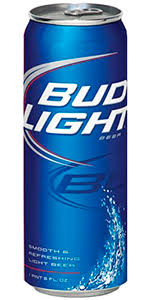 Case Of Bud Light Price Bud Light 24oz Can Missouri Domestic Beer Shoprite Wines