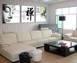 Zen Interior Design Explore