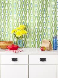 kitchen backsplash tile ideas hgtv kitchen backsplash tile