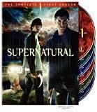 amazon black friday dvd lightning deals amazon u0027s black friday deals for thursday cliqueclack tv